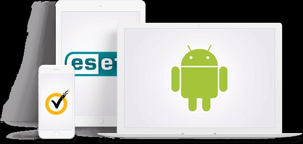 Beste Android  antivirusprogramma's van 2019