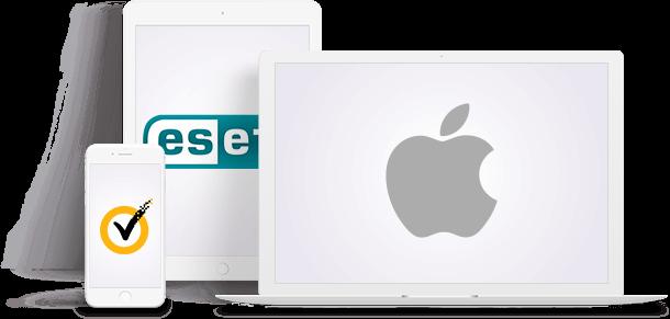 Beste iOS  antivirusprogramma's van 2019